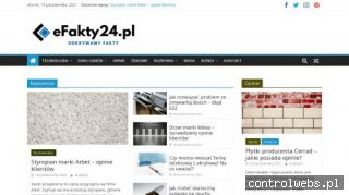 eFakty24.pl  Odkrywamy fakty!