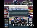 Seriws motocyklowy MBS WROCŁAW