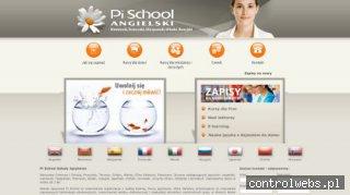Pi School - Szkoła Języków Obcych Grójec Pruszków Grójec