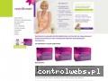 Lek na menopauzę