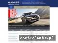 Euro-Cars - najniższe ceny Volvo