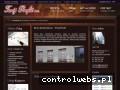 Screenshot strony www.twojprofit.pl