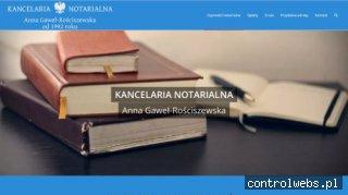 Tani notariusz Kraków Sprzedaż nieruchomości
