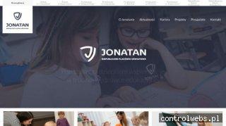 Prywatne Przedszkole Jonatan