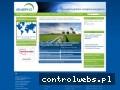 Budowa biogazownie