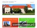 Kraków wycieczki z przewodnikiem
