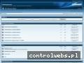Screenshot strony forum.odzyskujemy-odszkodowania.pl