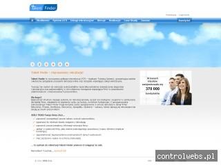 Rekrutacja online
