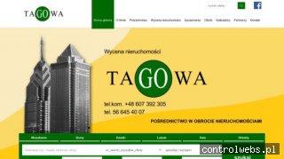 Rzeczoznawca majątkowy Toruń
