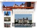 Miasto Gdańsk - zoo i inne atrakcje