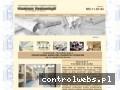 CENTRUM TECHNOLOGII projekty technologiczne