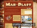 MAR-PLAST Usługi budowlane