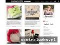 famoody.com