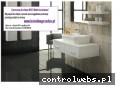 HASHI łazienka