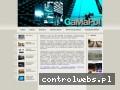 GAMAPOL systemy estradowe