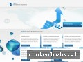 Screenshot strony outsourcing-ksiegowosci.info
