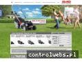 AL-KO KOBER Traktorki kosiarki