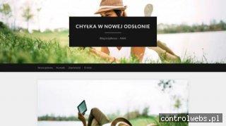 opony przemysłowe, tanie opony - cbiopony.com.pl