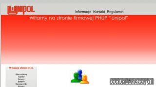 Elektronika-Automatyka-Unipol