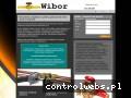WIBOR- instalacje grzewcze