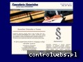 KANCELARIA NOTARIALNA Akt notarialny toruń