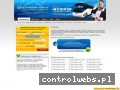 Screenshot strony bilety-autokarowe-online.pl