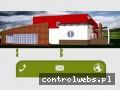 PB- biuro architektoniczne