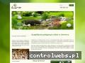 LARIX Usługi ogrodnicze