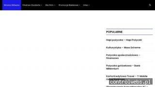 Kantor Online Fritz