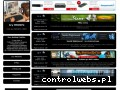 Gry MMORPG online