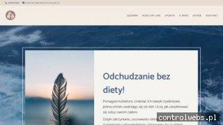 Poradnia Dietetyczna Słupca, Września, Konin