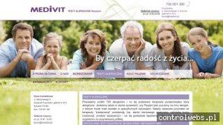 Terapie zdrowotne Szczecin