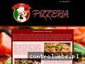 PIZZERIA WŁOSKA pizza na wynos