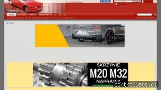 Alfa Romeo Forum
