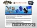 Pompy hydrauliczne Bosch
