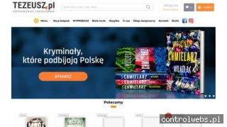ksiegarnia online