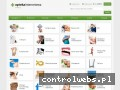 Apteka Online leki, suplementy diety, dermokosmetyki