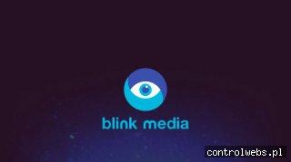 Www.blinkmedia.pl