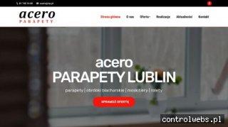 Acero.info.pl