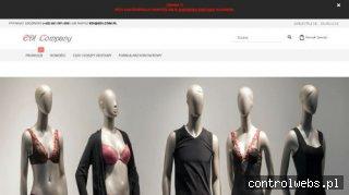 Edi.com.pl - sprzedaż manekinów krawieckich