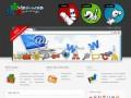 MBS-WEB - web design - projektowanie stron www