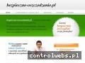 Bezpieczne-oszczedzanie.pl - lokaty bankowe i inne depozyty