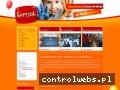 firma-format.pl - dmuchańce