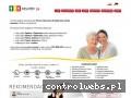 Opieka Niemcy, praca, opiekunka osób starszych – Helper 24