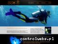 Aquamor Prace podwodne