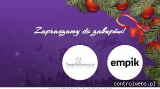 twojaperfumeria.pl