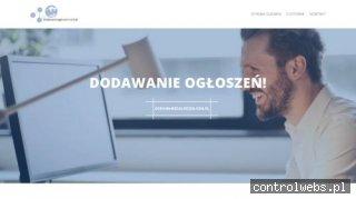Najlepsze portale ogłoszeniowe